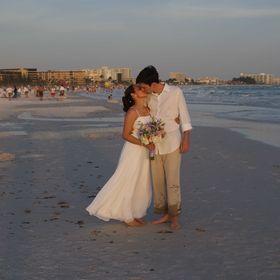 Weddings by Lortz