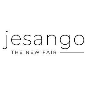 jesango - Fair Fashion Onlinestore