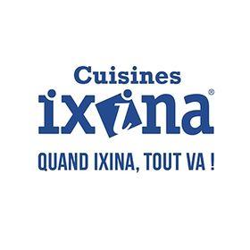 Ixina France