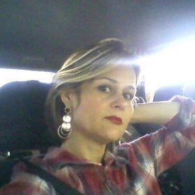 Gisele Moura Barbosa