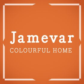 Jamevar Colourful Home