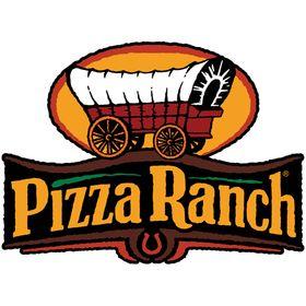 Pizza Ranch Restaurant