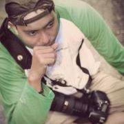 Moezzt Abdya