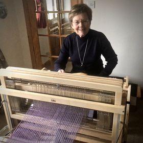 Dorothy Stewart Silk Scarves and Shawls