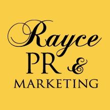 Rayce PR and Marketing