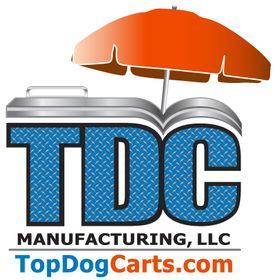 TDC Manufacturing LLC