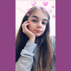 Elwira Figarska
