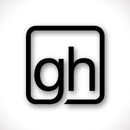 Graphics Hive