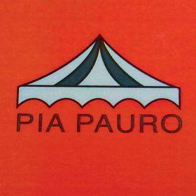 Pia Pauro