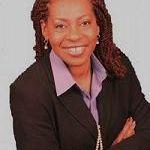 Cherylann J. Anthony @ REMAX United