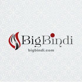 BigBindi