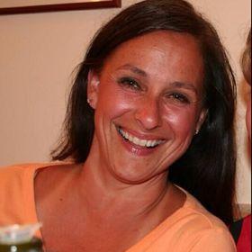Karen DiCenzo