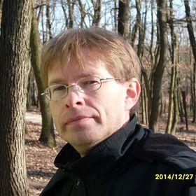 Attila Székely