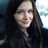 Laura Rantavuori
