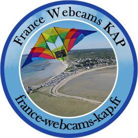 France Webcams KAP