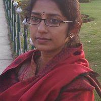 Rajatha Krishnakanth M