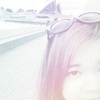 Amie Nguyen