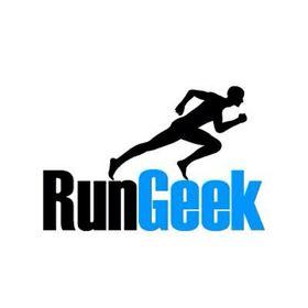 Run Geek