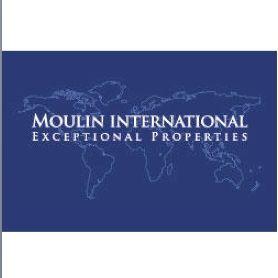 Moulin International