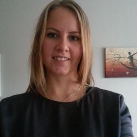Line Åsmul