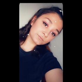 Gabriela Crivat