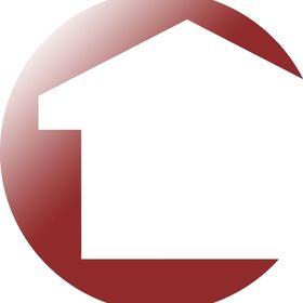 Oneguard Home Warranties Oneguardhw On Pinterest