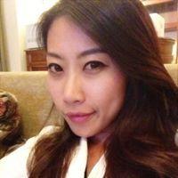 Monica Seong