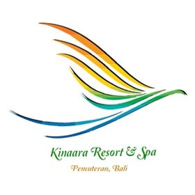 Kinaara Resort & Spa