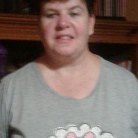 Barbara Lochner