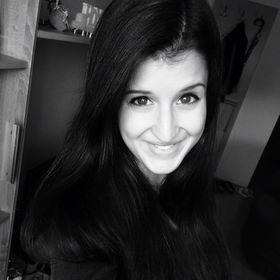 Krisztina M.