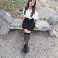 Andreea Necula