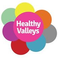 HealthyValleys Community Health Matters