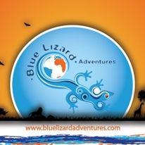 Blue Lizard Adventures