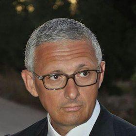 Angelo Consiglio