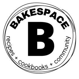 BakeSpace.com