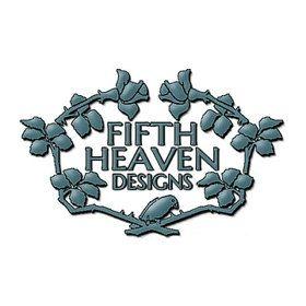 Fifth Heaven Designs