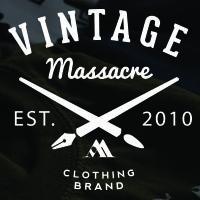 Vintage Massacre