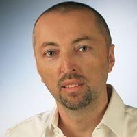 Jacek Mroźnik