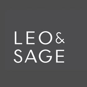 Leo & Sage