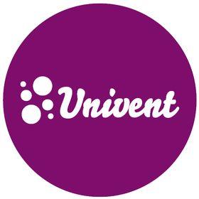 UNIVENT - It's Your Unique Event