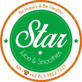 Star Juice & Smoothies