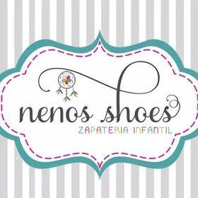 Nenos Shoes
