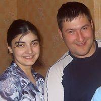 Nataliya Vinnichuk