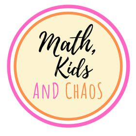 Math, Kids and Chaos