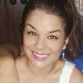 Lorena Gonzalez Torres