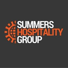Summers Hospitality Group