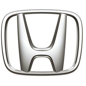 Honda Cars Ireland