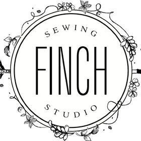 Finch Sewing Studio