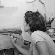 Patricia Saxton / Saxton Studio