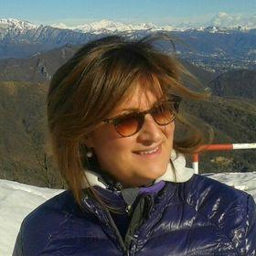 Silvia Emme
